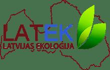 LATEK - Latvijas Ekoloģija